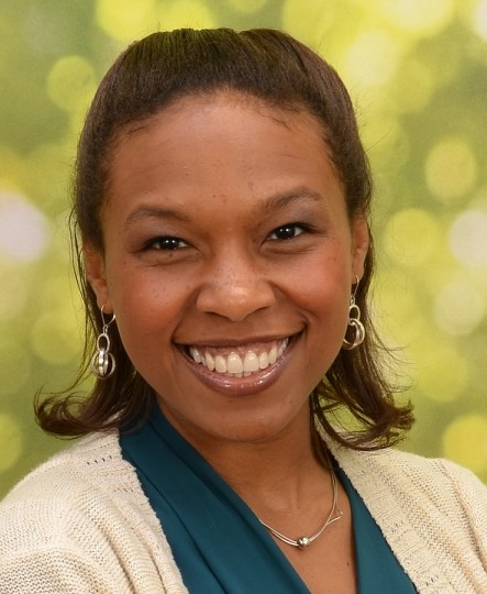 ep. 53 | Celebrating God's Diverse Design with Trillia Newbell -