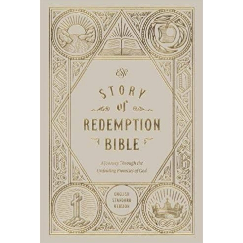 recovering redemption bible study book how christ changes everything