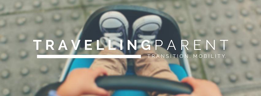 Travelling Parent-Kara Nothnagel-Blogjpg