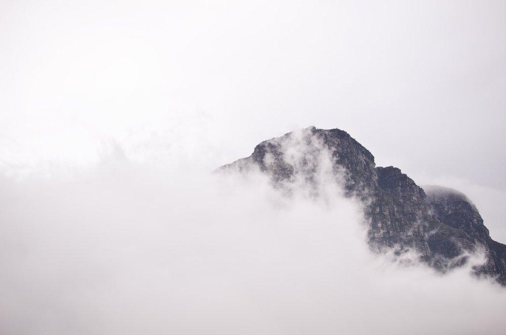 Misty Mountain-Paula Vermeulen.jpg