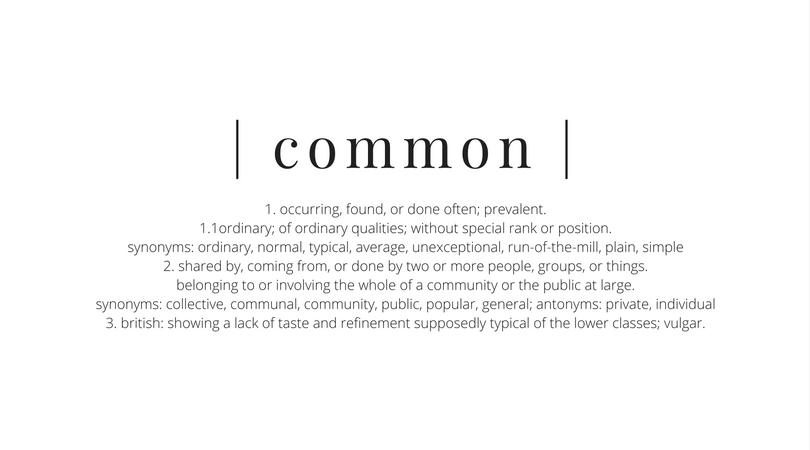 | common |.jpg
