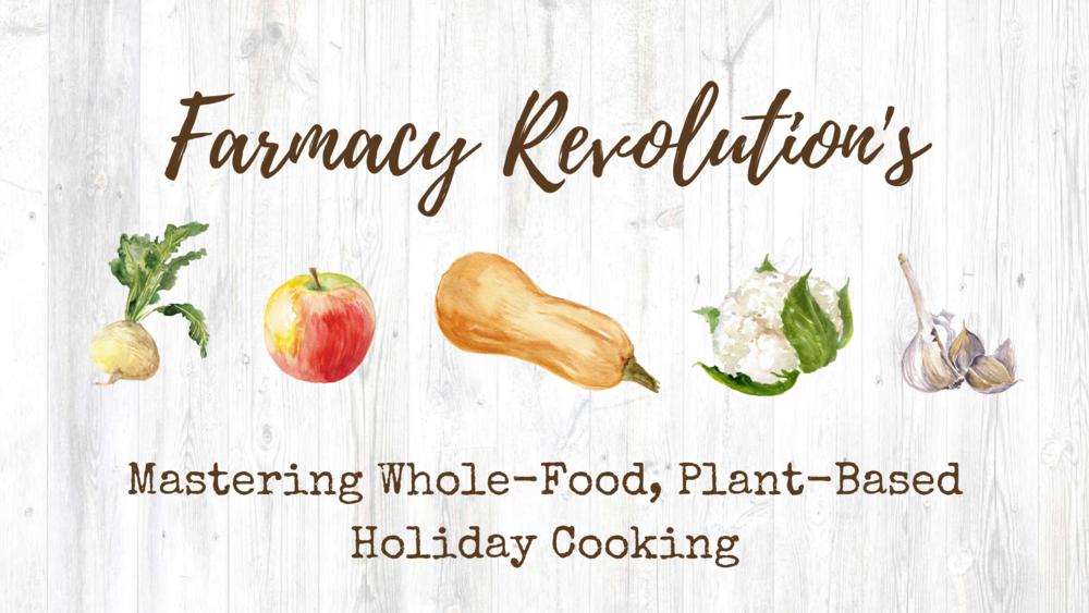 Farmacy Revolution's-2.png