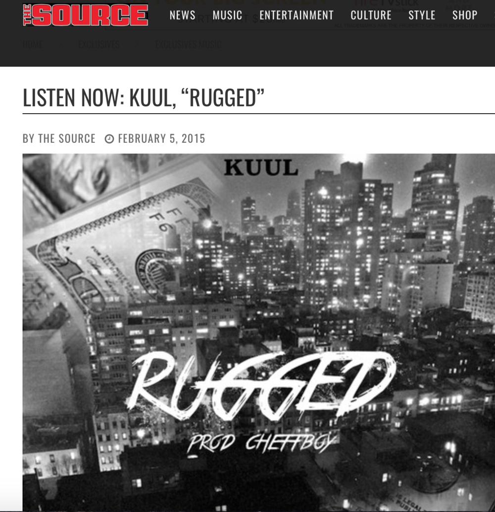 The_Source_KuuL_Rugged