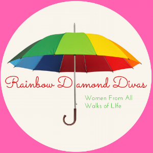 Rainbow Diamond Divas (1).png