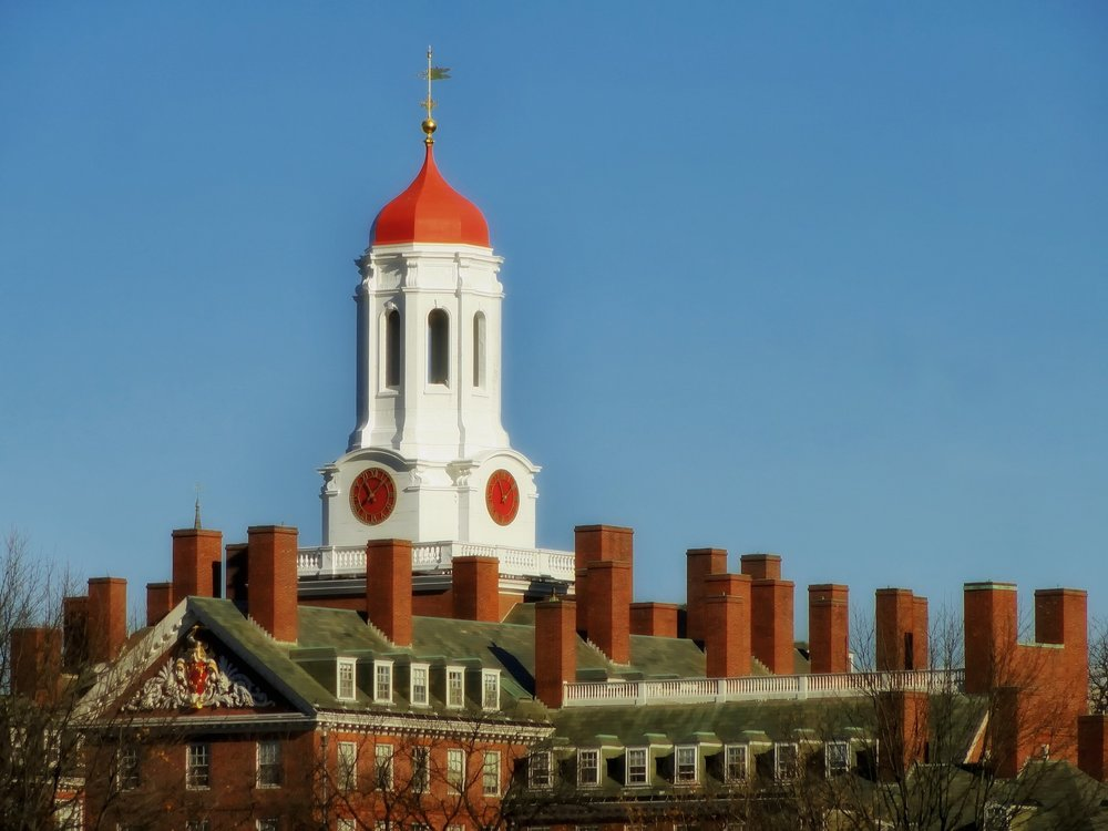 How to Write the Harvard Application Supplemental Essays (2018-19)