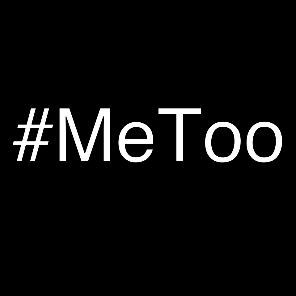 Episode 002: #MeToo