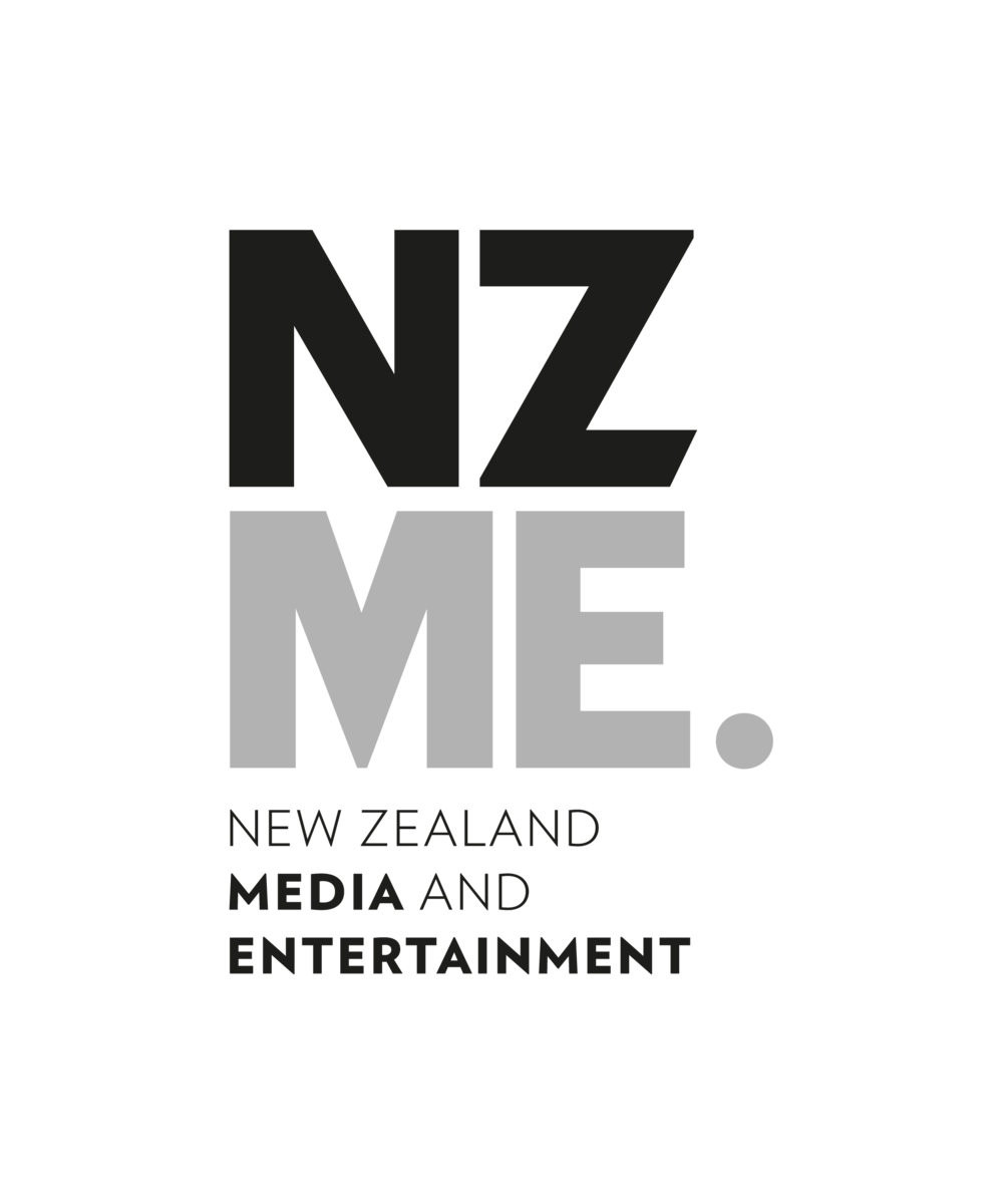 NZME_STACKED-TAG.png