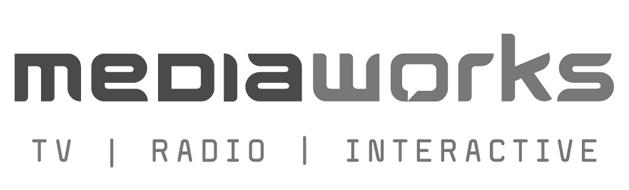 mediaworkstvradio_1200x1200.png