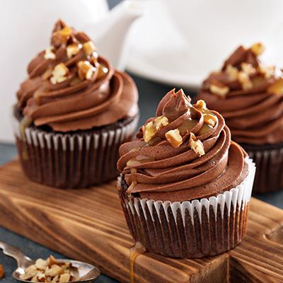 cupcakes_crop.jpg