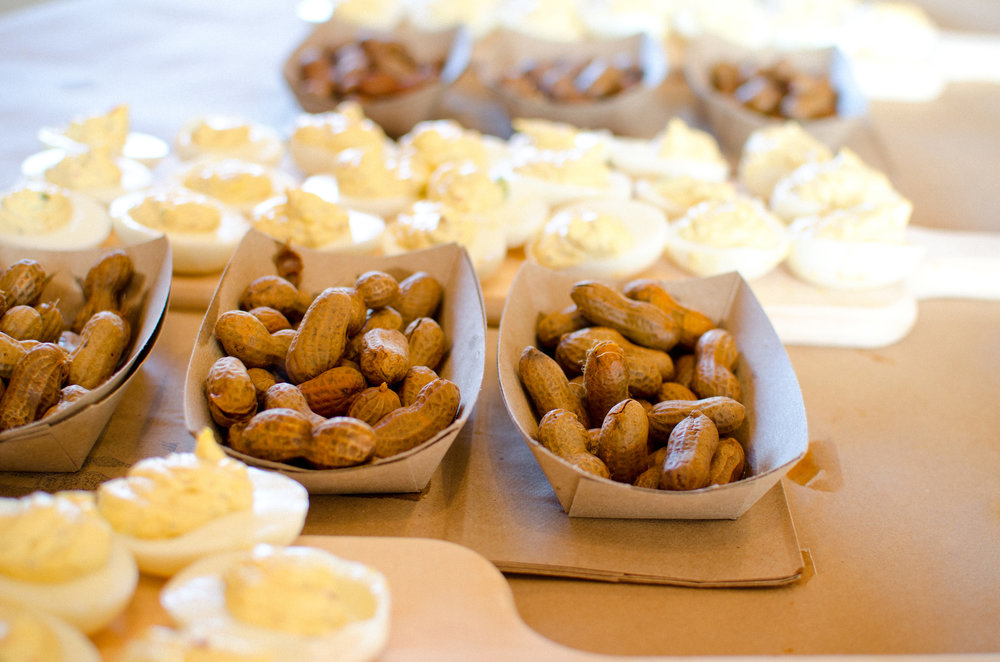 boiled peanuts + deviled eggs - Copy_Photo Courtesy of Farm Burger.jpg