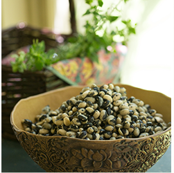list-practice-beans.png