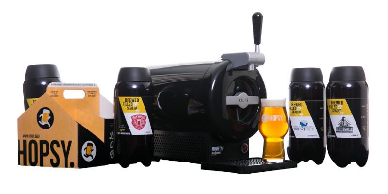 Hopsy SUB + beer.jpg