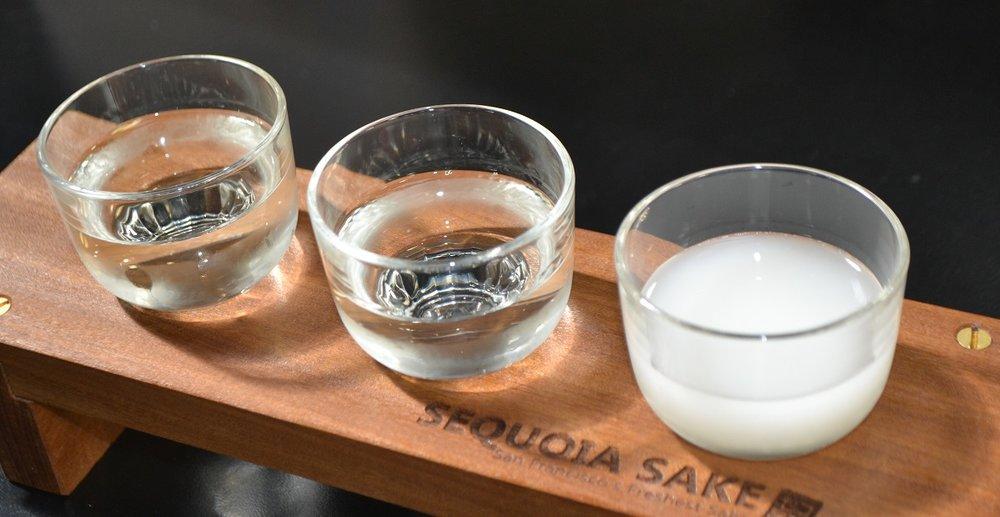 Sequoia-Sake-Flight-1.jpg