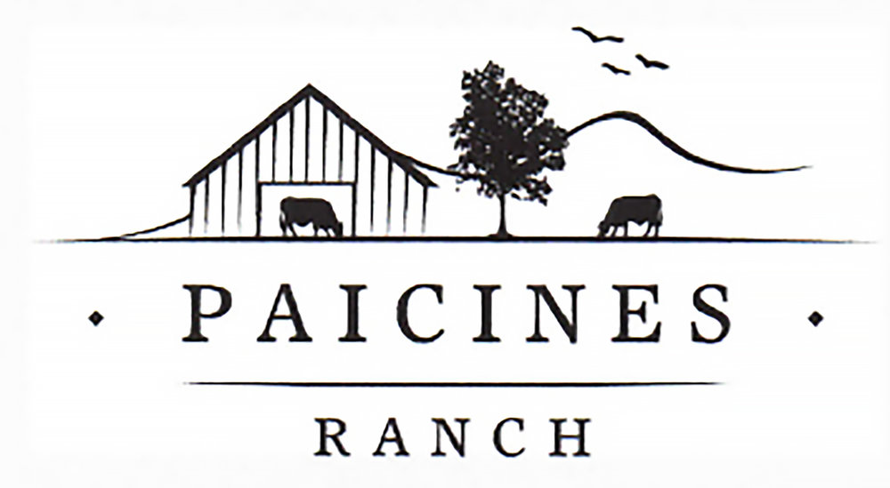 paicines logo high res.jpg