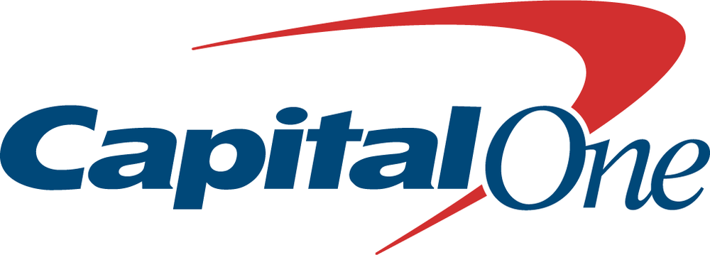 Copy of Capital_One_logo.png