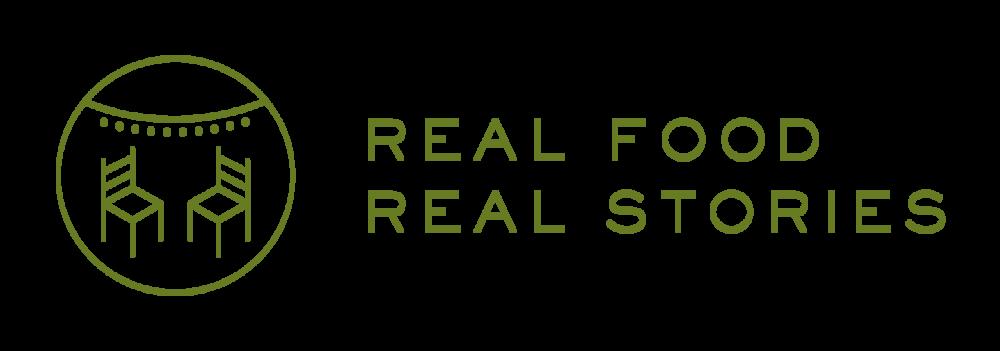 RFRS-Logo.png