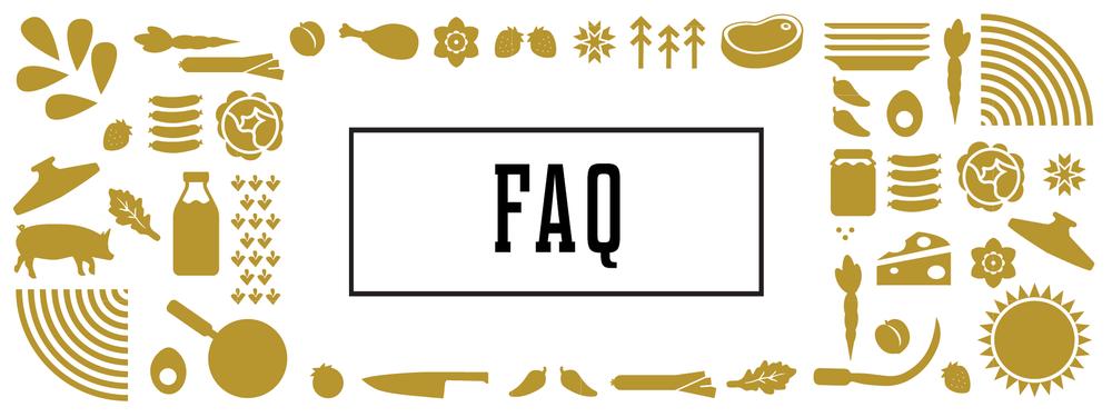 Grazing18_web-header_FAQ.png