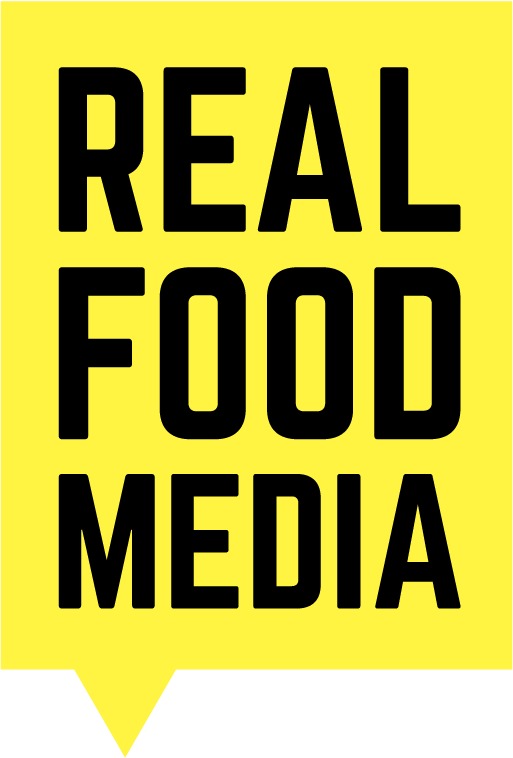 Copy of RFM_Logo_transparent.png