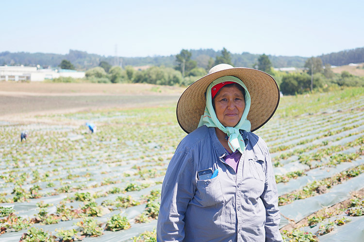 magana-farm_portrait-bertha_WEB.JPG