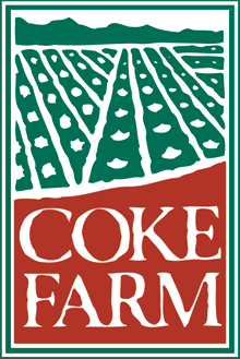 Copy of coke-farms1.png