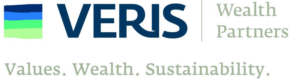 Veris Logo.jpg