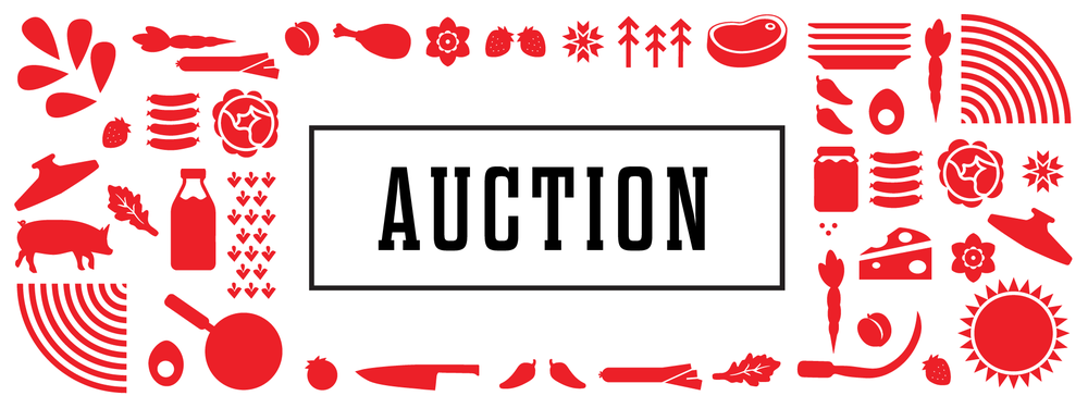 Grazing18_web-header_Auction.png
