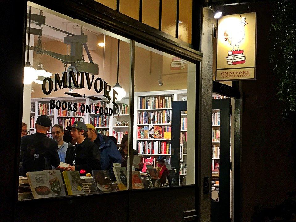 Omnivore Books Store.jpg