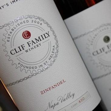 Clif Winery 2.jpg