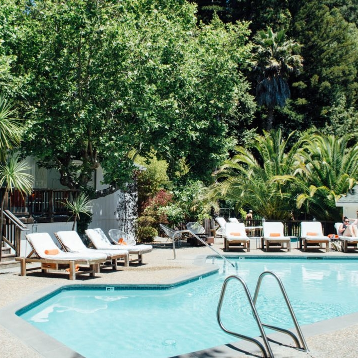 Boon Hotel & Spa 4.jpg