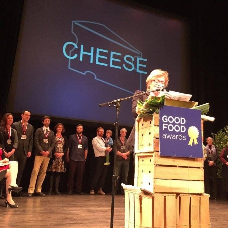 Good Food Awards 2.jpg