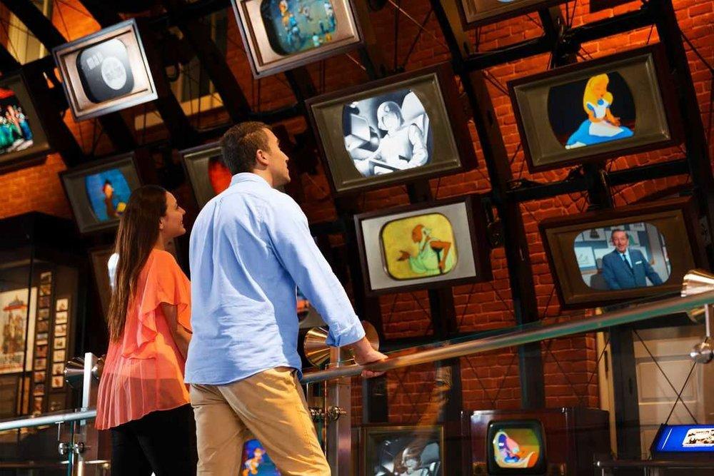 Walt-Disney-Museum-5.jpeg