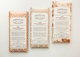 Dandelion Chocolate Bar.jpg
