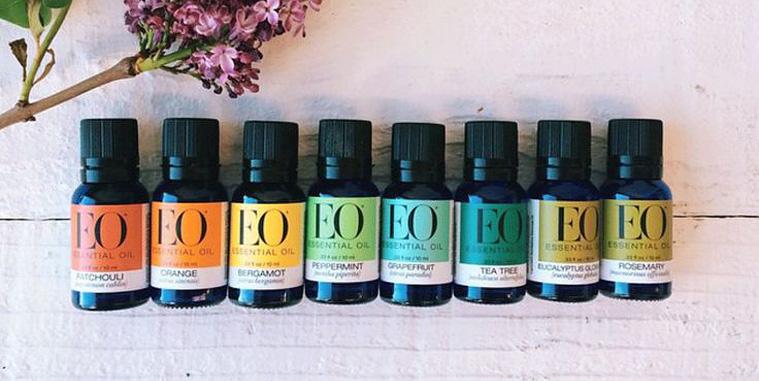 EO Oils.jpg
