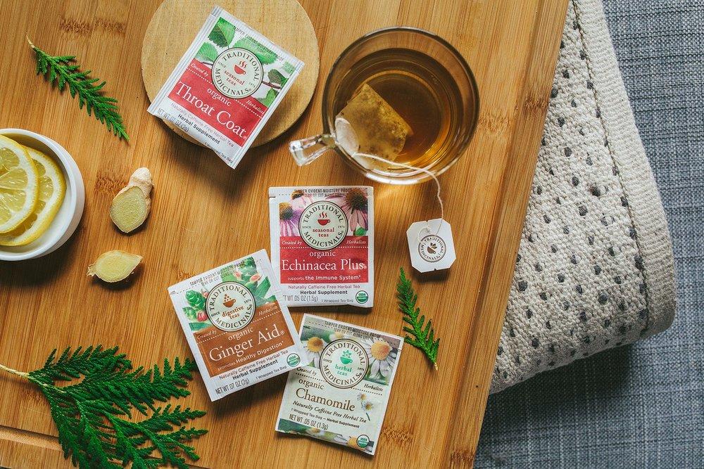 Traditional-Medicinals Tea 2.png