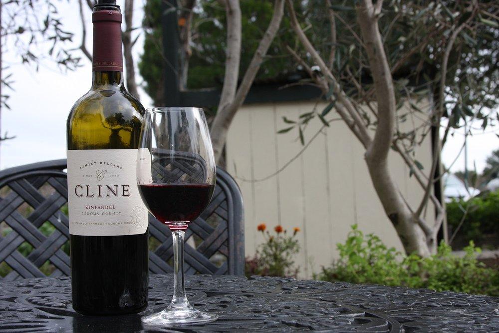 wine-bottle-3cc.jpg
