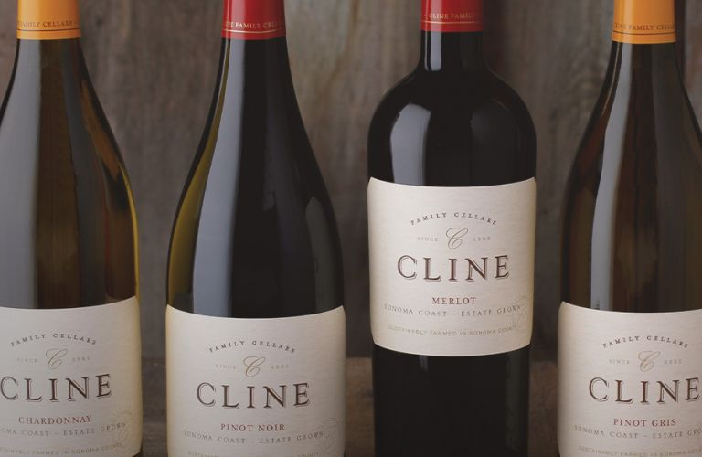 Cline Cellars 2.jpg