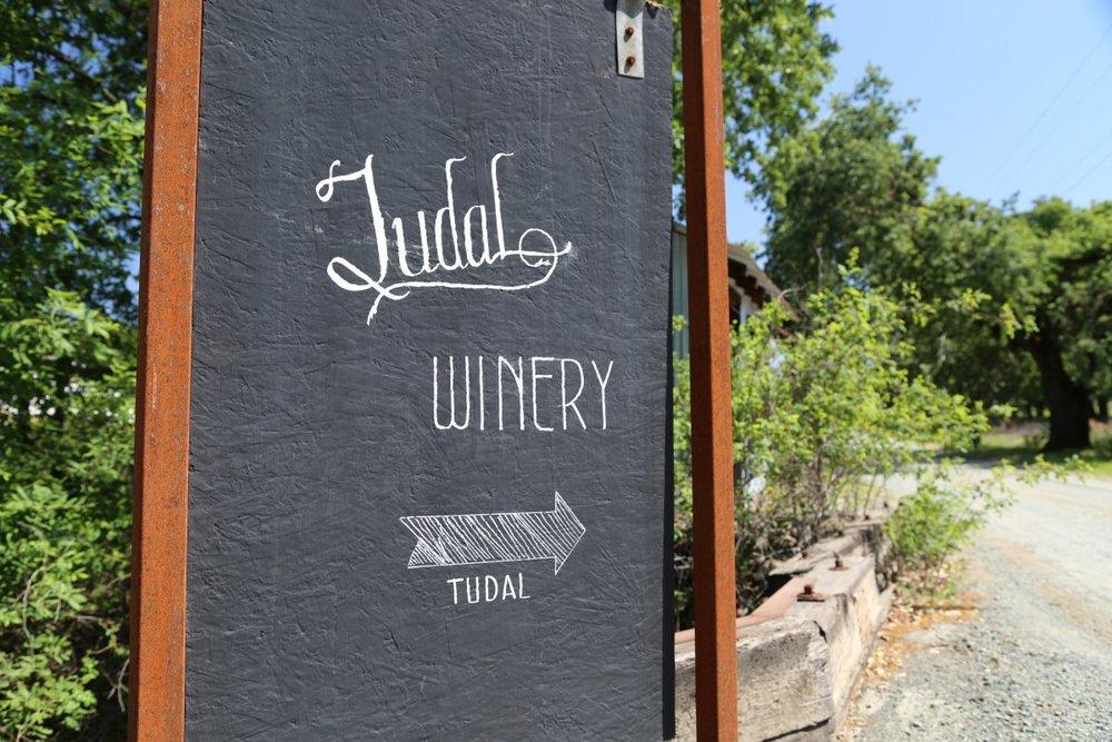 Tudal-Winery-Napa-Valley-3.jpg