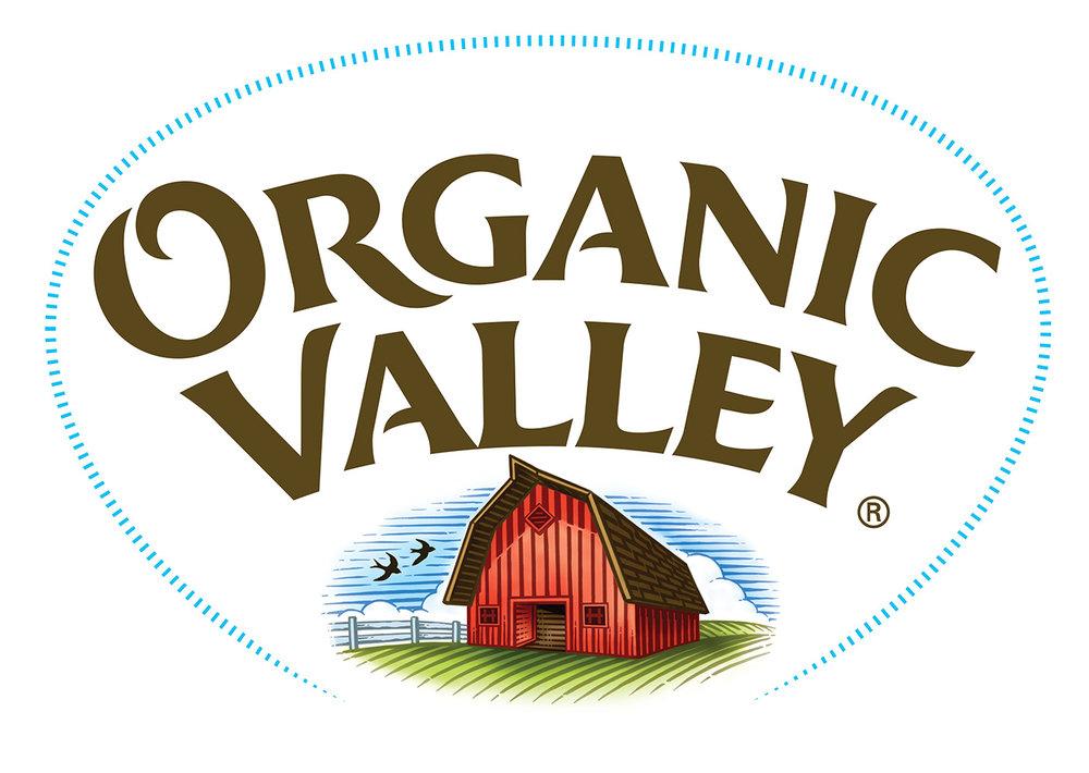 Organic Valley_Logo_4clr.jpg