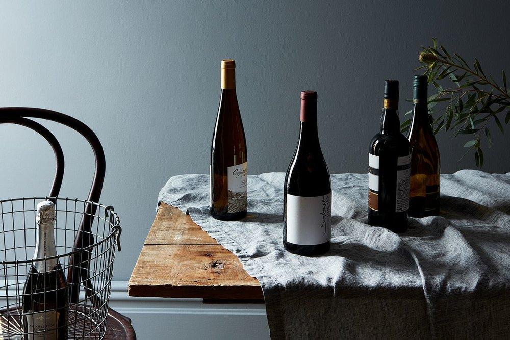 wine cellar 1.jpeg