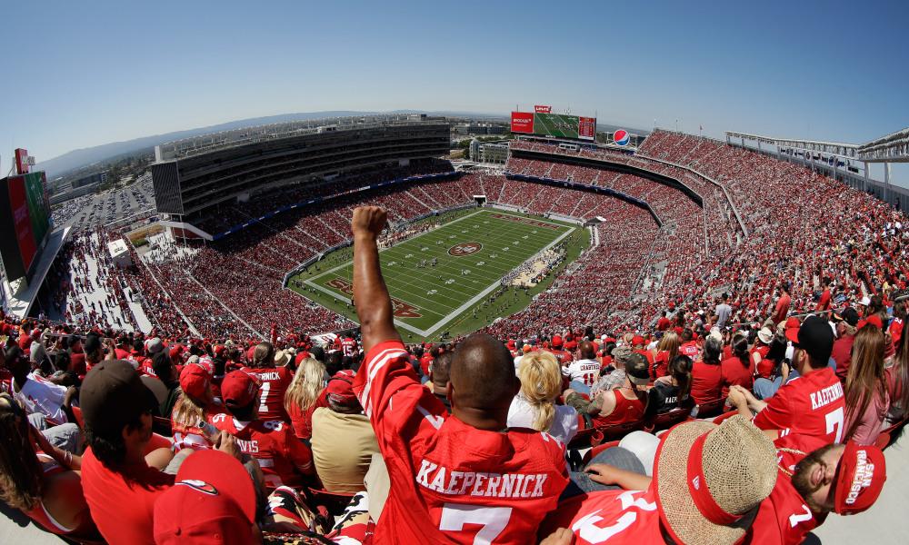 49ers 4.jpg
