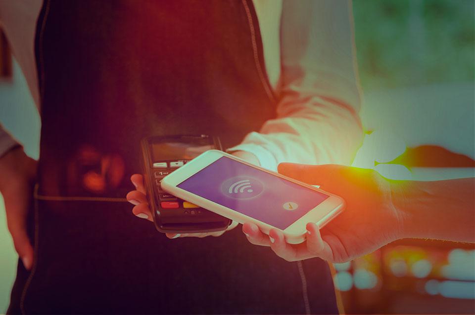 vertical apps -