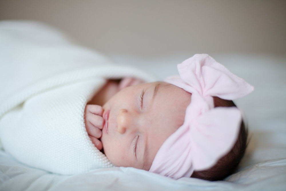 Emery_Newborn_Full-0064.jpg