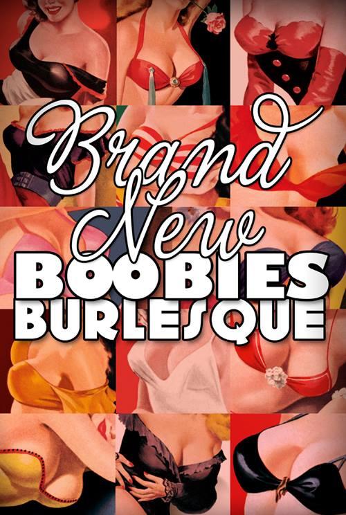 Brand New Boobies.jpg