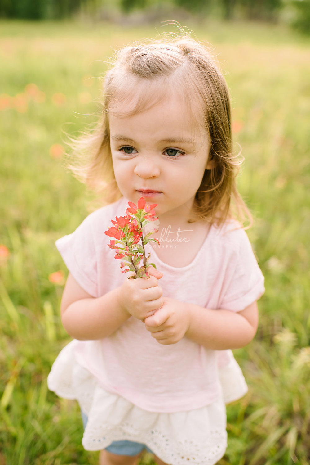 Dream Point Ranch Family Photography Location Tulsa Bixby 3.jpg
