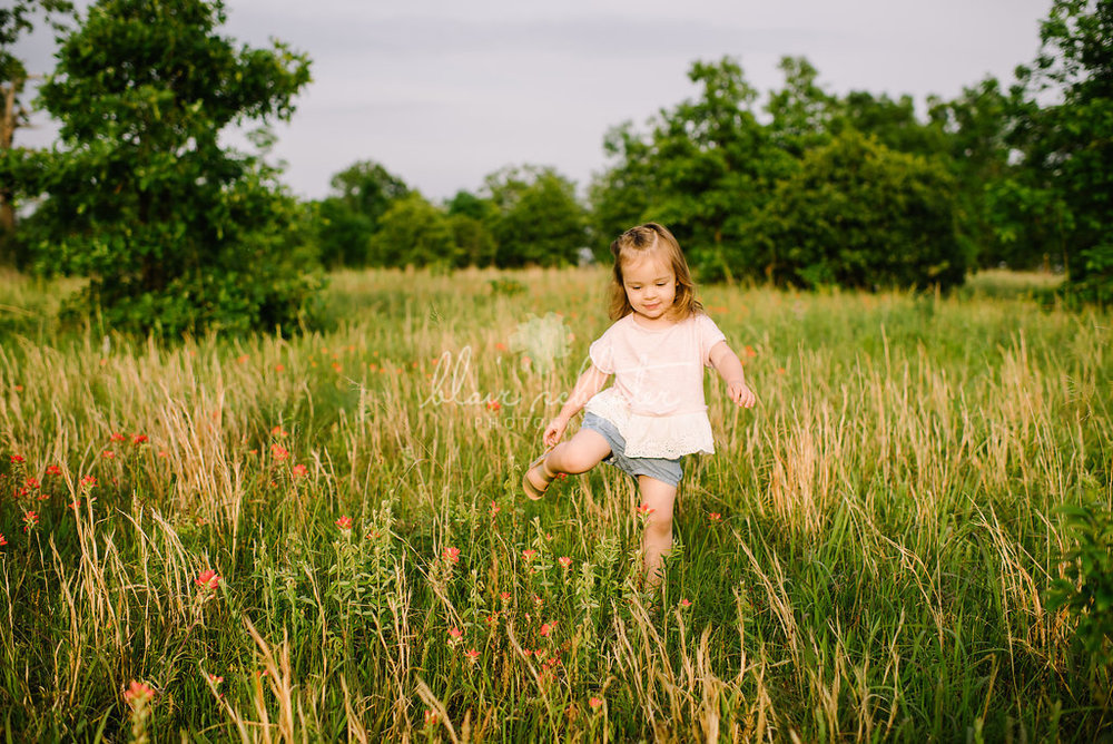 Dream Point Ranch Family Photography Location Tulsa Bixby 4.jpg