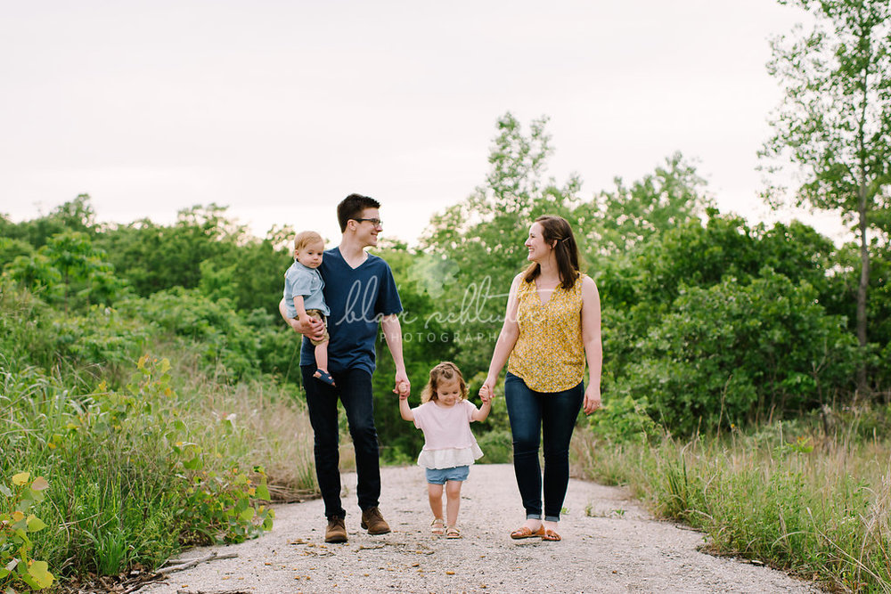 Dream Point Ranch Family Photography Location Tulsa Bixby 6.jpg
