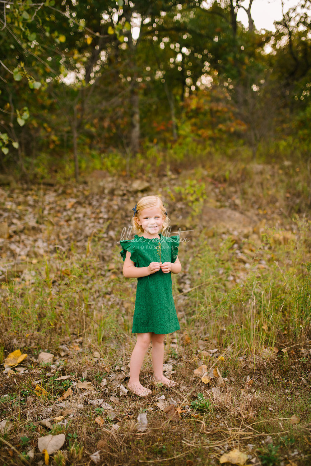 Family Pictures Outdoor Location Tulsa Bixby 1.jpg