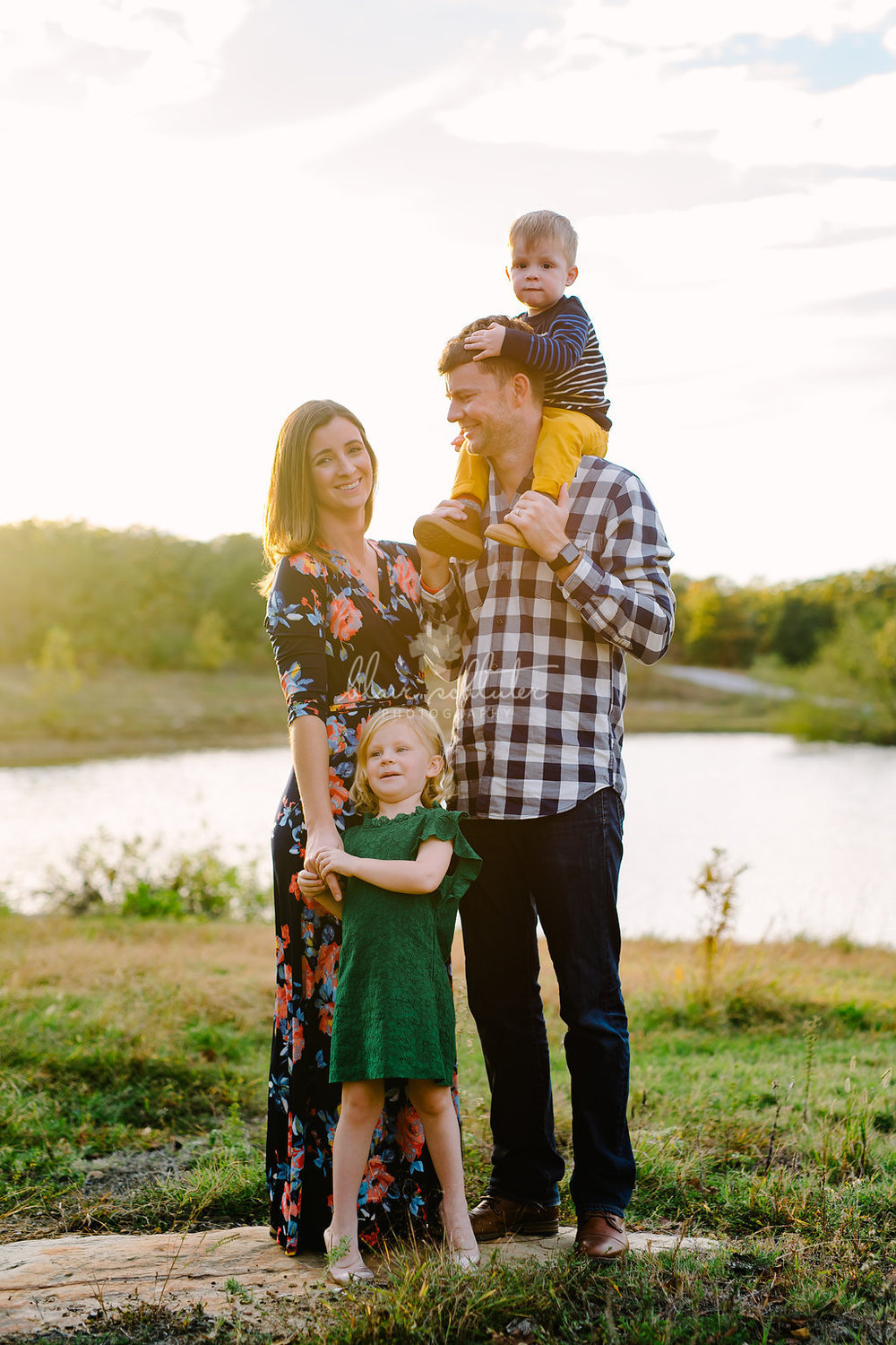 Family Pictures Outdoor Location Tulsa Bixby 4.jpg
