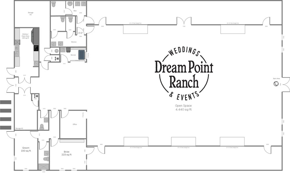 dream-point-ranch-barn