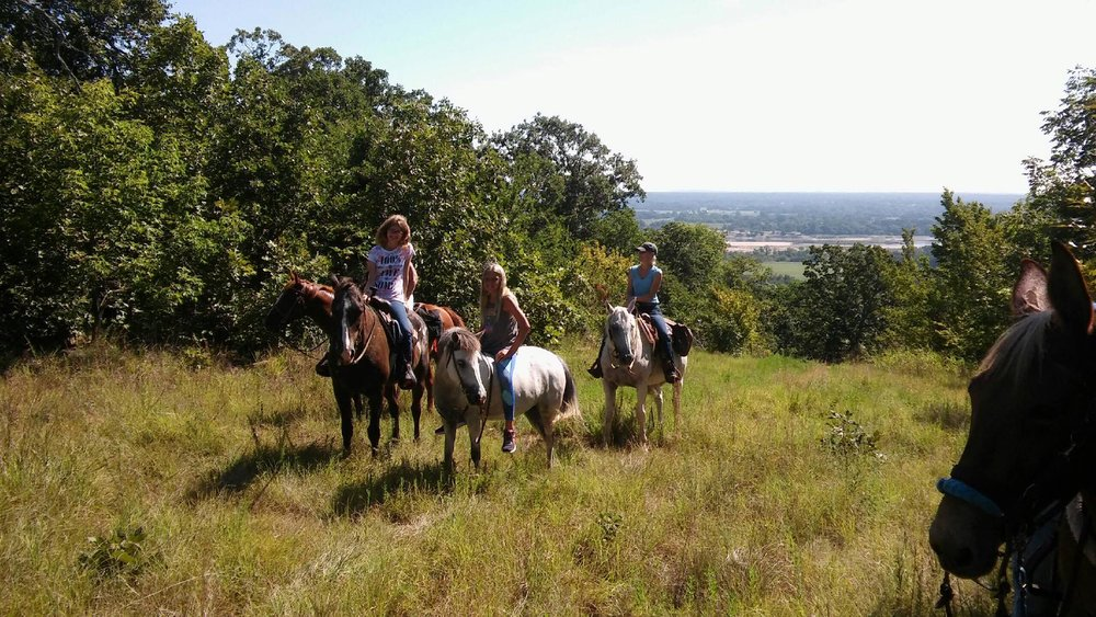Dream Point Ranch Trail Rides 4.jpg